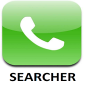 Call Searcher