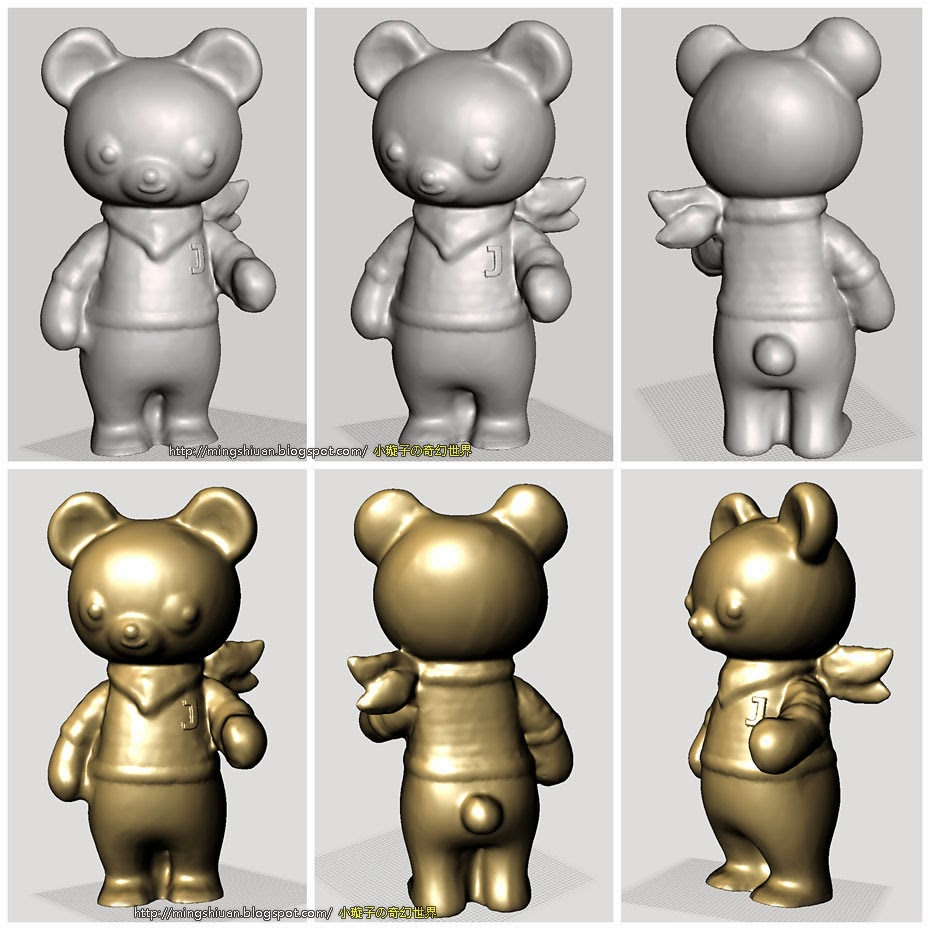 3d-bear&rabbit_05.jpg