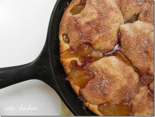 apple-pie-coffee-cake-2