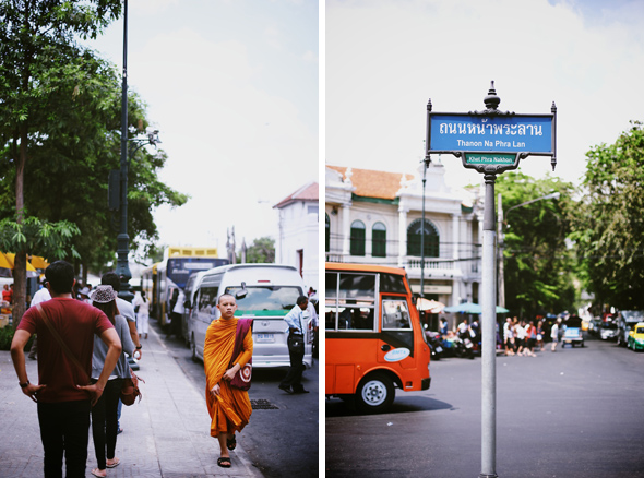 Bangkok_015.jpg