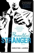 Beautiful-Stranger42