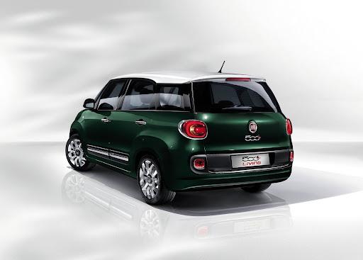 Yeni-Fiat-500L-Living-2014-6.jpg