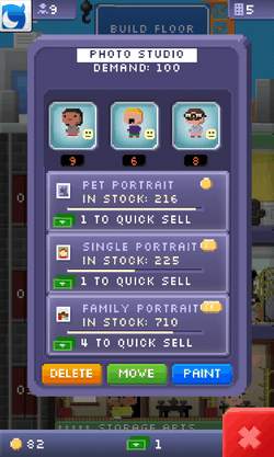 tiny tower-06
