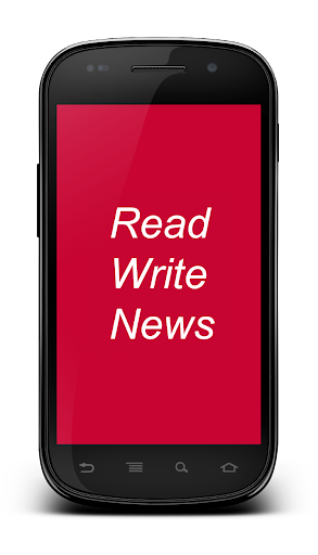 ReadWrite News