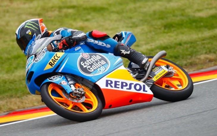 gpone-alemania-qp-moto3.jpg