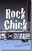 Rock-Chick-Regret-742