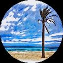 Immagine del profilo di Giosuè Maniaci