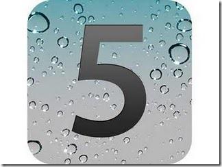 ios 5 beta 6