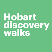 Hobart Discovery Walks