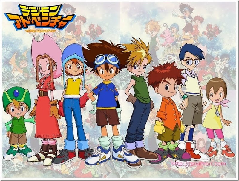 Digimon.Adventures.full.393281