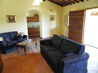 Beringhe Casa Tery_Colle di Val d'Elsa_14