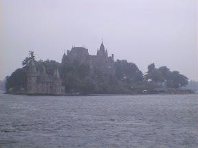 048 - Bold Castle.jpg