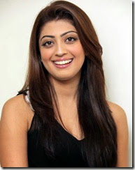 pranitha_beautiful_still