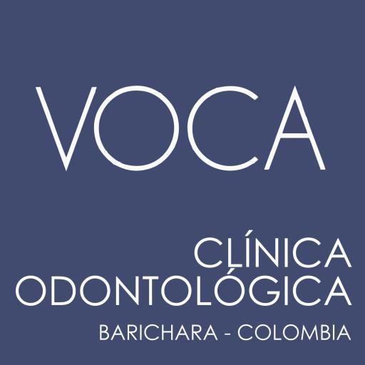 CLÍNICA VOCA BARICHARA
