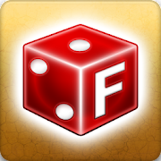 Farkle Dice - Free 2.1.4 APK for Android