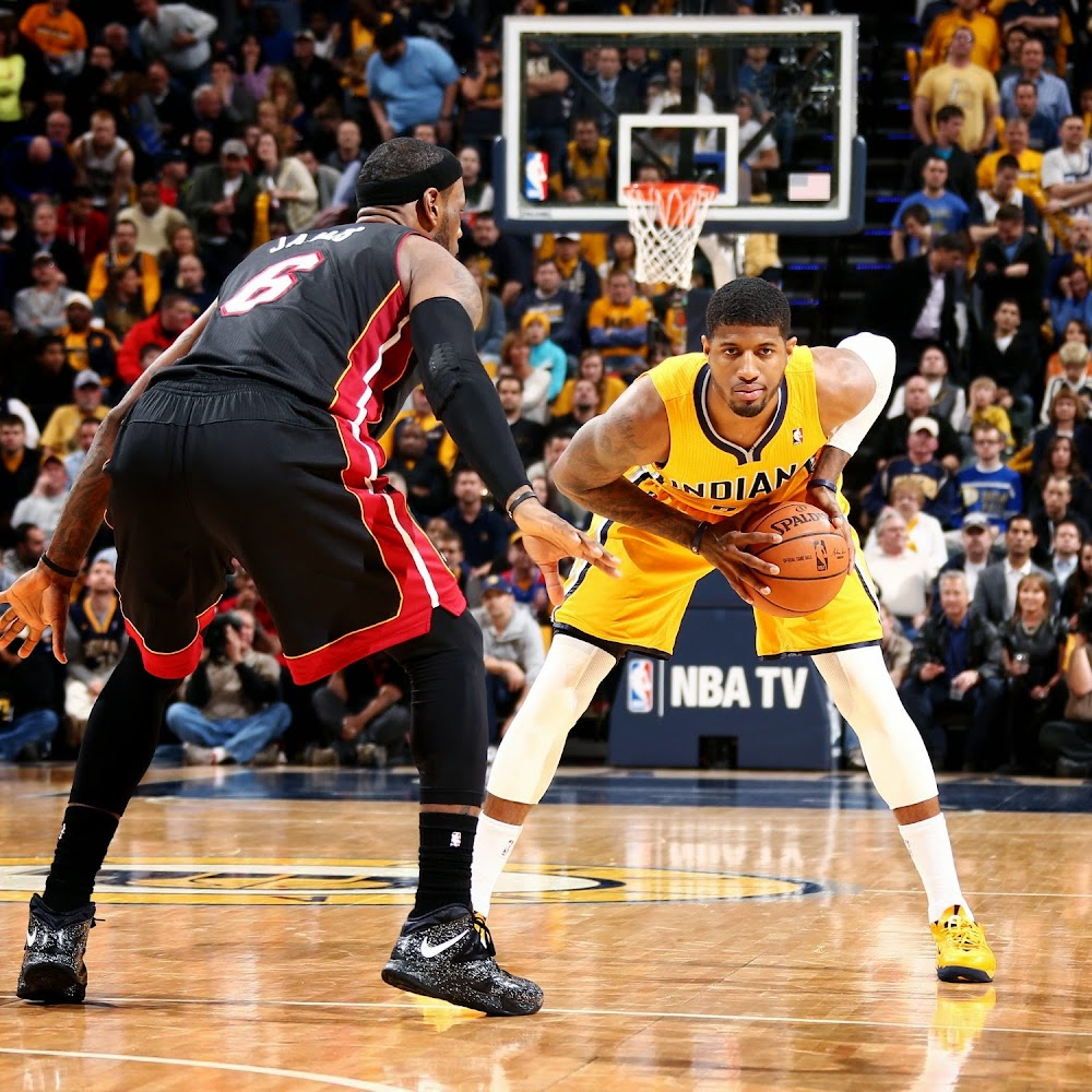 043ebd3338b8 ... LeBron James Uses Safari Soldier 78217s in a Loss vs Pacers ...