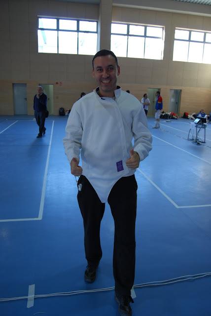II Torneo Dragón de Plata (15).jpg