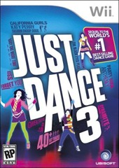 just_dance_3_wii_box_art