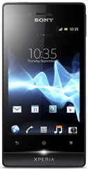 xperia-miro-gallery-front