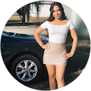 buy here pay here Cape Coral dealer review by Evelyn Estrella