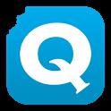 QTickets icon