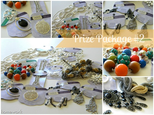 Blog Jewelry Giveaway_Prize 2