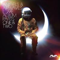 Love Album Parts One & Two