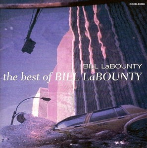 Best of Bill LaBounty