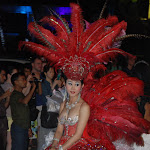 Тайланд 14.05.2012 19-51-45.JPG
