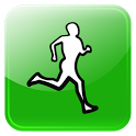 New Learn To Run icon