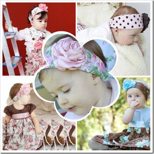 inventando-moda-baby-flor