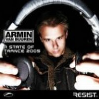 State of Trance 2005