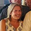 Debbie Fink