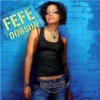 Fefe Dobson
