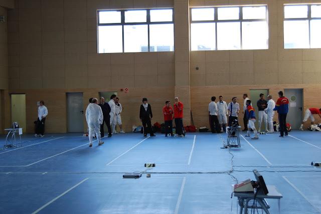 II Torneo Dragón de Plata (23).jpg
