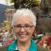 Sharon Walker Avatar
