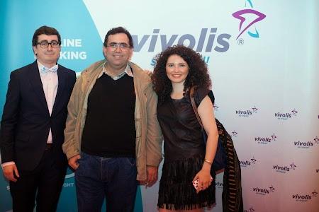 Lansare Vivolis.jpg