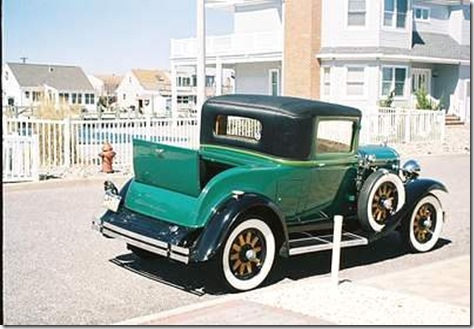 1931Buick56S-Coupe-a