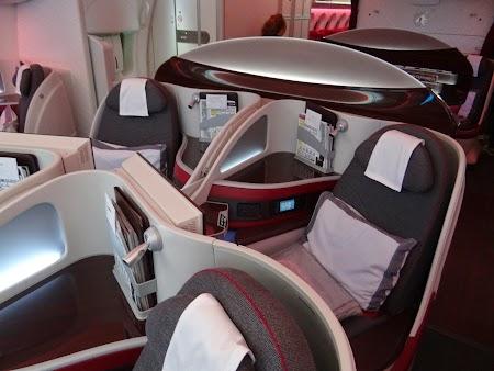 07. Dreamliner.JPG