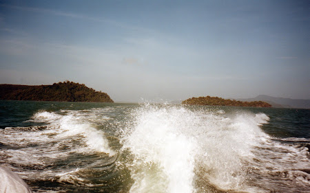 224. marea Andaman.jpg