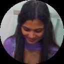 photo - Best Gynaecologist in Chandigarh