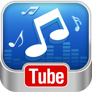 Music Tube - Music on Youtube