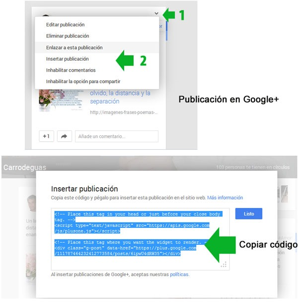 copiar-codigo-publicacion-google-plus