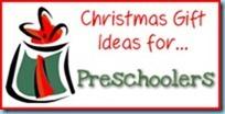 Gift-Ideas...preschoolers_thumb