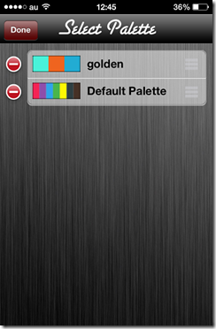 colorpicker51