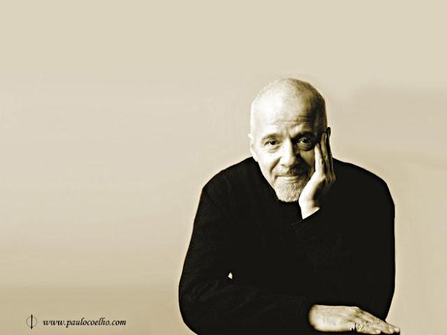 Paulo Coelho - 6.jpg