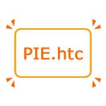 border-radius_pie-htc
