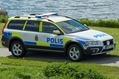 Volvo-XC70-D5-AWD-Police-Car-3