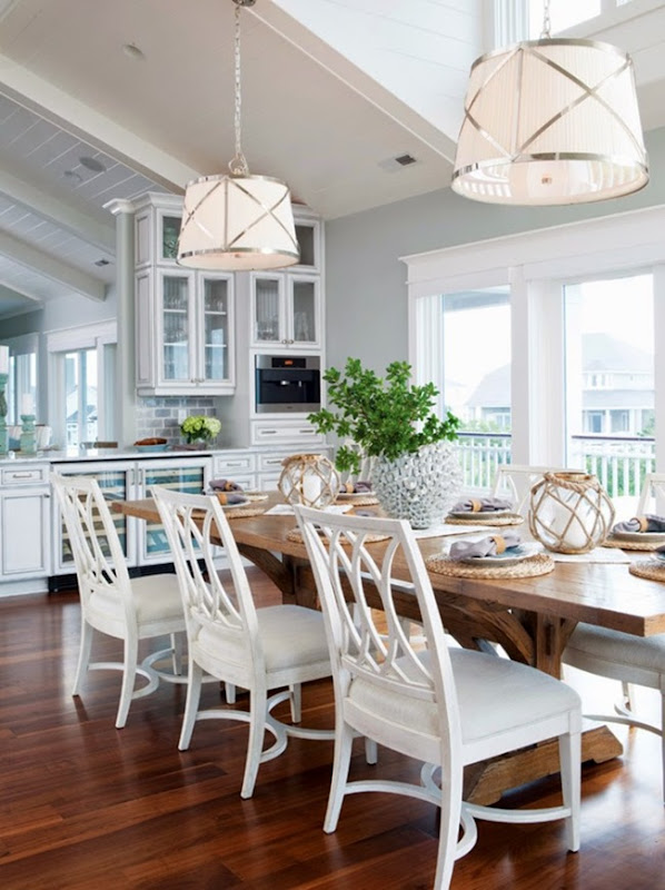 Stupendous New White Dining Chairs A Thoughtful Place Ibusinesslaw Wood Chair Design Ideas Ibusinesslaworg