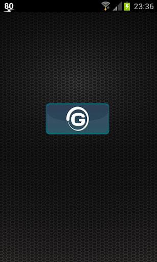GDMFX Android Trader